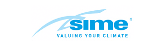Simeg sime boiler manuals swarovskicordoba Choice Image